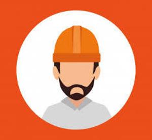 Рабочие на цинковый завод Польша - Изображение #1, Объявление #1689475
