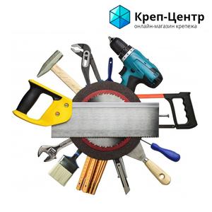 Крепеж, уголки, такелаж, веревки, расходный инструмент, боронки - Изображение #8, Объявление #1702616