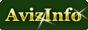Украинская Доска БЕСПЛАТНЫХ Объявлений AvizInfo.com.ua, Житомир