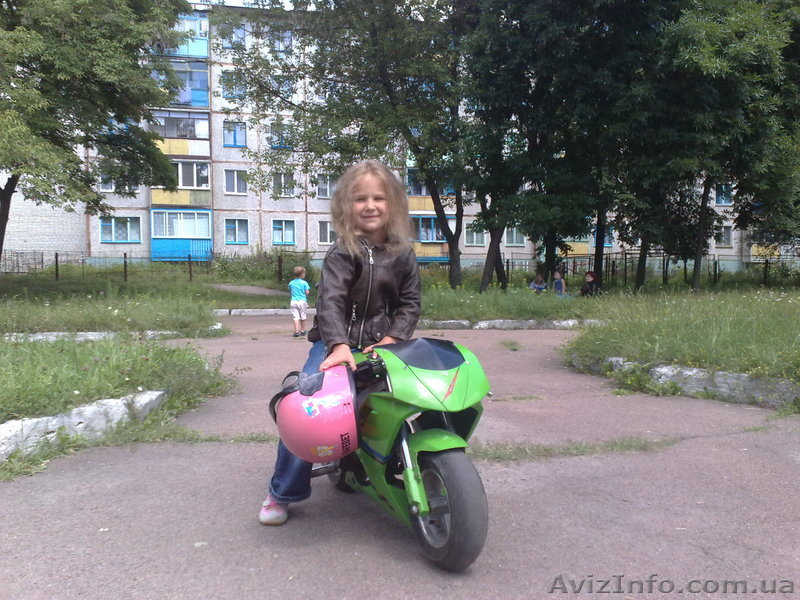Мотоцикл иж планета 5 техническая