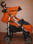 Продается коляска Chicca Ct 0.4 - Multiway