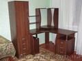 Заказывая мебель  у нас,  Вы не откажитесь от наших цен.