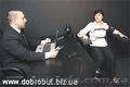 Проверки на детекторе лжи - полиграфе в Украине г.Житомир