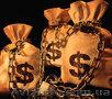 бизнес, инвестиции, работа, зароботок, руководители, менеджеры, трудоустройство