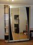 Делаю мебель на заказ _Житомирская область