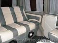 Переоборудование микроавтобусов  Бердичев - Изображение #3, Объявление #126090