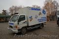Заказать рекламу на транспорт в Житомире