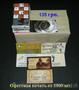 Заказать визитки в Житомире