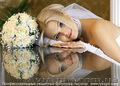 Профессиональный свадебный фотограф Житомир. Фотограф на свадьбу Житомир