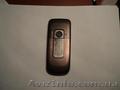 Продается в супер телефон по супер цене. смартфон  Symbian 9.3 Нокиа 6720 (класс