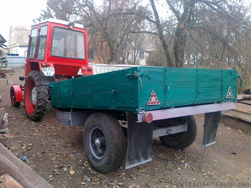 Куплю трактор ВТЗ Т-25 - agroru.com