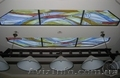 Подвесные потолки эксклюзивный дизайн