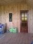 Продам или обменяю загородный дом