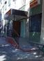 Продам магазин 110кв.м.Фасад.г.Житомир, ул.Черняховского