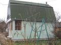 Продам дачу в Каменском массиве,  10 км от Житомира