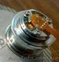 нерабочие жесткие диски SCSI
