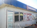 Продам магазин в разобранном состоянии.