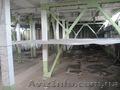 Сдам склад в Житомире