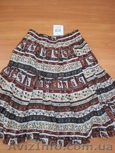компьютерная вышивка на одежду