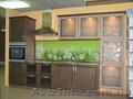 Кухни на заказ от производителя «Студия М-КЛАСС»,  Житомир .