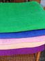 Махровые полотенца,  махровые простыни оптом