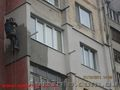 Наружное утепление квартир,  офисов,   коттеджей,  загородных домов . Житомир