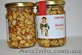 Орехи в меду в ассортименте - лучшее этой зимой!!