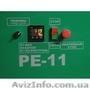Продам Кромкооблицовочный станок PARTNER PE-11