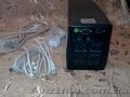 Продам бесперебойник Mustek PowerMust 600