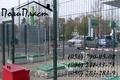 Забор из сетки Житомир
