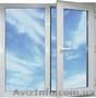Металопластиковые окна,  балконы,  лоджии