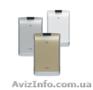 Продам воздухоочиститель Panasonic F-VXD50 066_448_12_13_Света