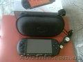 Консоль SONY PlayStation Portable PSP E1008