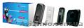 Ищем дистрибьюторов,  дилеров,  представителей по реализации  3G модемов