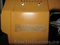Швейная машинка Janome Nr. 693K