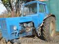 Продам трактор МТЗ-80,  1991 г. выпуска