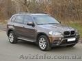 Продам  BMW X5 2010' Киев