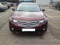 Продам Honda Accord 2010' Киев