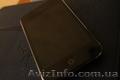 Продам IPod Touch 4G (32Gb)