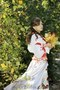 Свадебный,  семейный и детский фотограф в Житомире