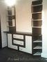 Изготовление мебели под заказ по доступным ценам