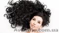 Биозавивка волос.Aкадемия красоты IRMA