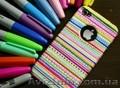 Супер чохли для мобільних телефонів