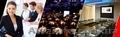 Организация Мероприятий,  Тренингов,  Конференций,  Праздников