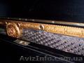 пианино August Forster  - Изображение #3, Объявление #1212461