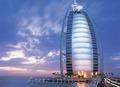 Туры в ОАЭ.Дубай от 500 долл