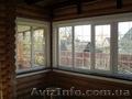 Металлопластиковые (пластиковые) окна