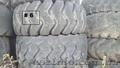 Шина для фронтального погрузчика Hankook SIMEX 23.50 R 25.00