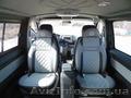 Обшивка салона,  перетяжка сидений и переоборудование Вашего автомобиля!