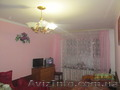 двух комнатная квартира в Житомирской области. Черняхов